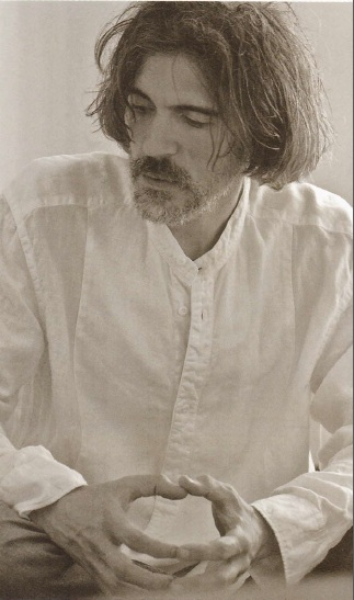 Андрей Суматохин